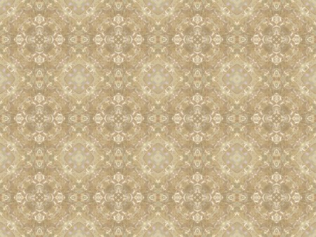 brown abstract pattern background