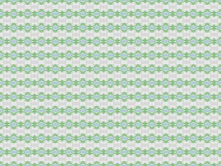 green abstract pattern background Reklamní fotografie