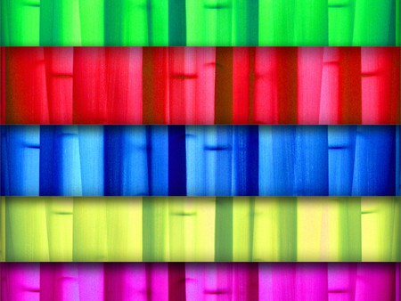 blinds: blinds abstract color background