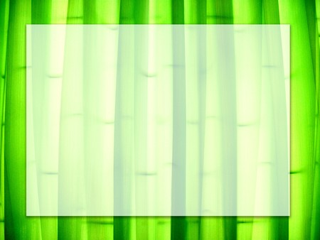 blinds: green blinds abstract texture background
