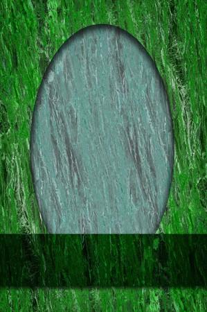 art abstract background Banco de Imagens
