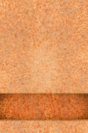 rust: rust texture background