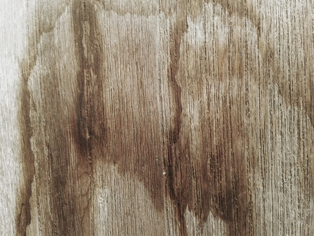 surface: Wooden texture Stock Photo