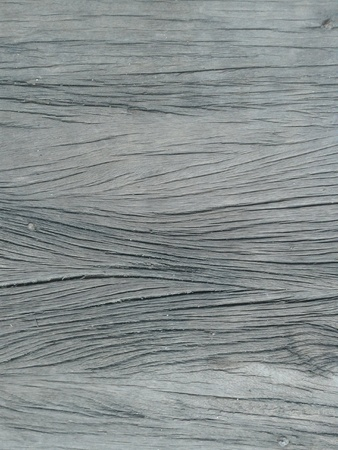 detail: Wood texture Stock Photo