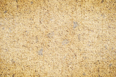 rude: grunge abstract pattern background