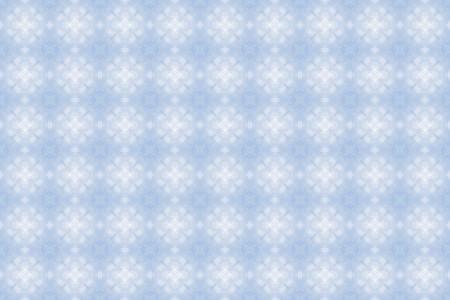 blue abstract pattern background Reklamní fotografie