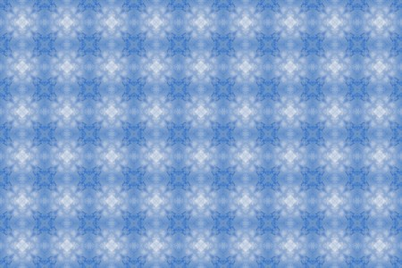 streaked: ิblue abstract pattern background