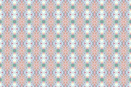 art abstract pattern background Reklamní fotografie