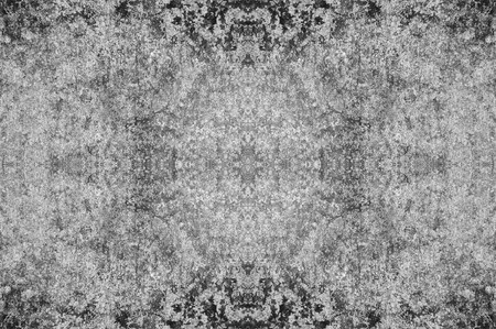 grunge abstract pattern background