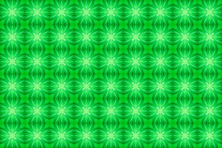 streaked: green abstract pattern background Stock Photo