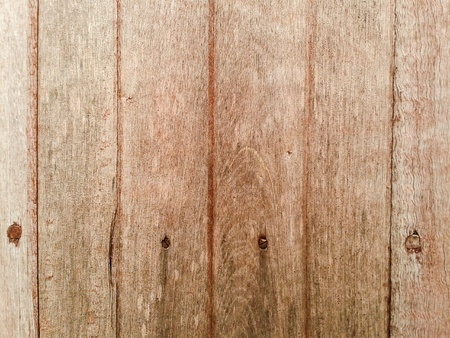 surface: Grunge wooden texture