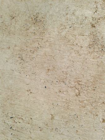 rough: Cement wall texture