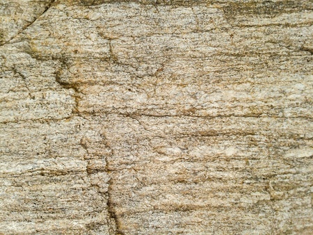 rough: Stone texture