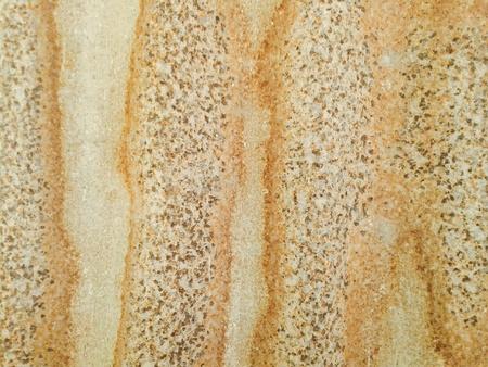 iron: Rusty zinc wall texture Stock Photo