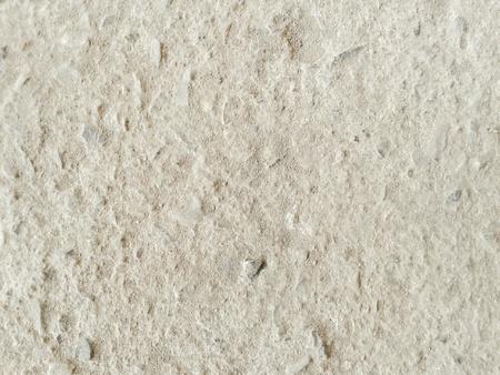 grunge: Cement wall texture
