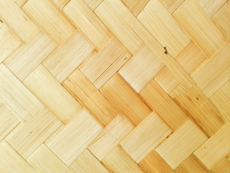 rough: Bamboo wall texture