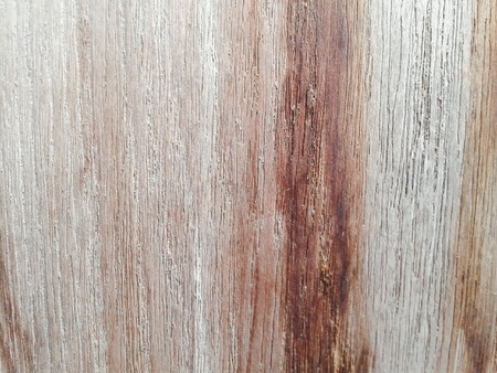 rough: Wooden plank texture