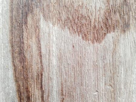 grunge: Wooden plank texture