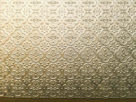 materiale: Modello Glass
