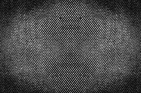 rugged: grunge abstract pattern background