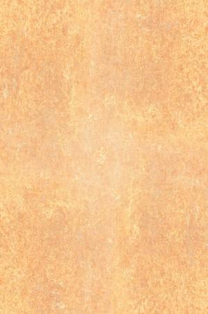 rust background: grunge rust background