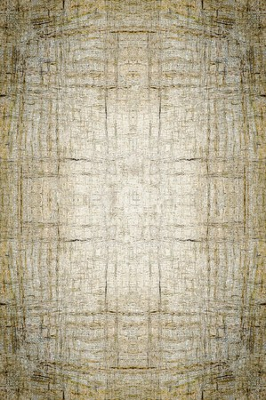 streaked: grunge abstract background