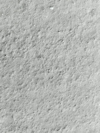 detail: Cement wall texture
