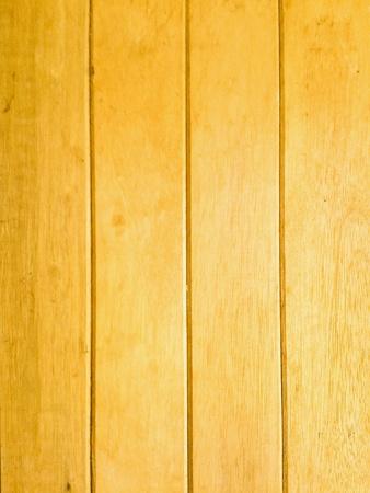 Plank wall texture Stock Photo