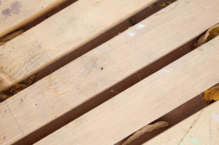 rough: rough wooden floor texture