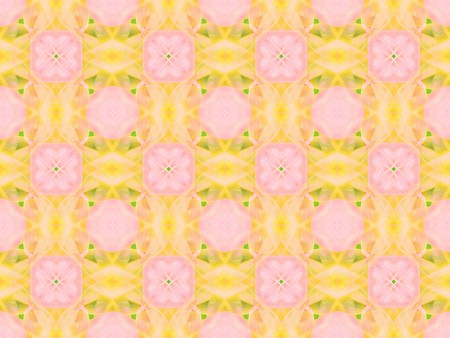 art abstract pattern background Reklamní fotografie