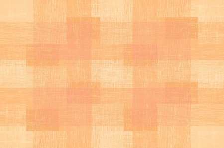 square shape: grunge brown abstract pattern background Stock Photo
