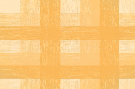grunge brown abstract pattern background Stock Photo