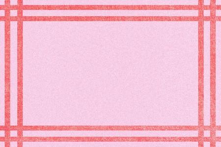 pink texture background Stock fotó