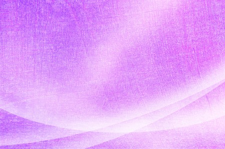 scabrous: grunge purple abstract pattern background