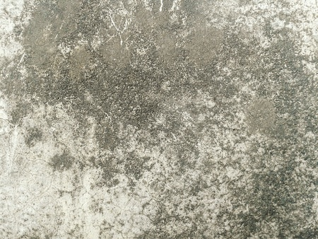 grunge: Rugged cement wall texture