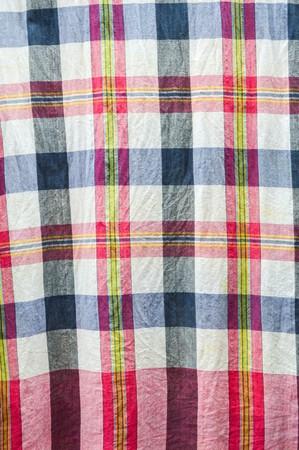 loincloth: loincloth fabric texture Stock Photo