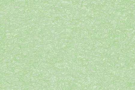 weeds: green abstract pattern background Stock Photo