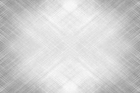gray abstract texture background Stock fotó