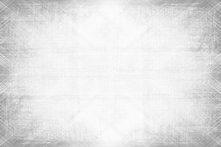 gray: gray abstract background