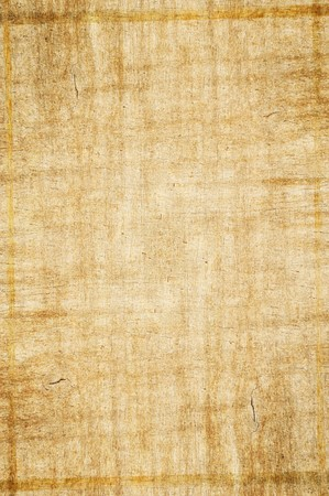 wood wall texture background Stockfoto