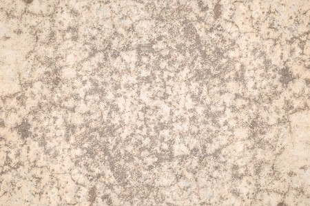 abrasion: dirty cement wall texture Stock Photo