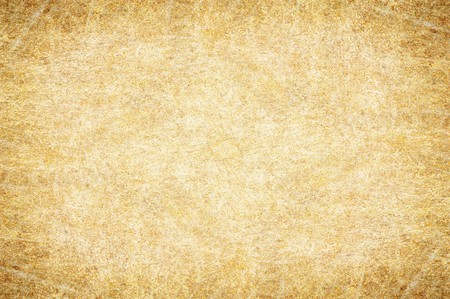 rugged: grunge abstract texture background