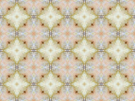 art abstract pattern background Stock fotó