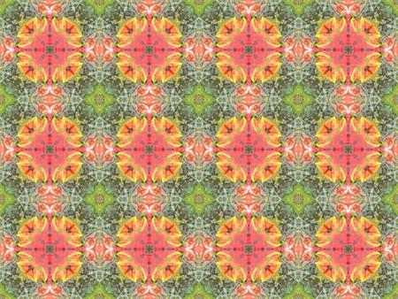 streaked: art abstract pattern background Stock Photo