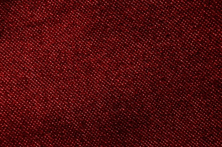rude: red abstract pattern texture background Stock Photo