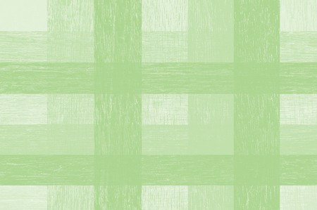 grunge green abstract pattern background