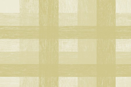 grunge yellow abstract pattern background
