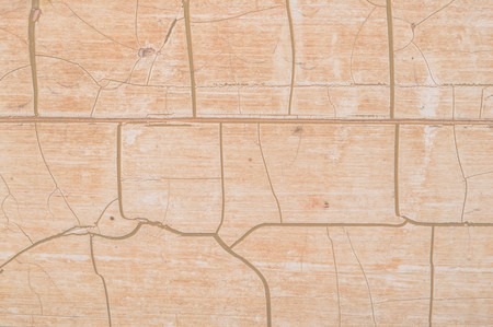 crack wall: brown crack wall texture background