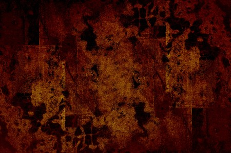 jagged: brown abstract pattern texture background