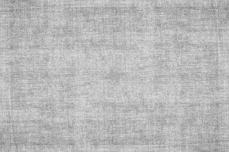 rough background: grunge abstract pattern background